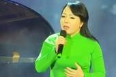 Clip: Bộ trưởng Y tế hát mừng ngày Thầy thuốc Việt Nam