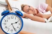 10 thực phẩm giúp bạn có giấc ngủ ngon hơn