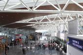 Clip: Nhà ga sân bay Đà Nẵng trước giờ khánh thành