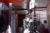 Giải tỏa hơn 1.400 căn nhà khu Mả Lạng:Người dân nói gì