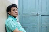 Chân dung kẻ trộm xe đạp nữ du khách đi xuyên Việt