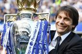 Premier League sắp vượt kỷ lục chuyển nhượng
