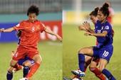 Khi bóng đá Thái quay đầu nhìn bóng đá Việt Nam