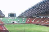 Xác định sân, giờ thi đấu của U-22 VN tại SEA Games 29