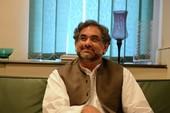 Pakistan ấn định ngày bầu thủ tướng mới