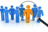 Hơn 75% công ty có nhu cầu tuyển dụng sau tết