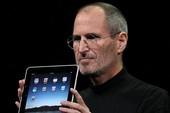 'Gã khổng lồ' Apple gặp khó vì giấy phép tại Việt Nam