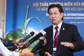 Đại gia Đặng Văn Thành quyết đấu với đường Thái Lan