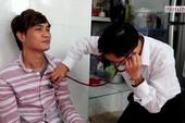 Hai bệnh nhân trong ca ghép tạng xuyên Việt giờ ra sao?