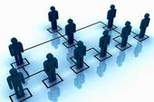 Vì sao 2 công ty đa cấp tạm ngừng hoạt động?