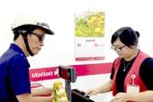 Bộ Tài chính: 'Bán dạo vé số Vietlott là sai'