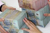 Đề xuất giảm hàng loạt loại phí kinh doanh
