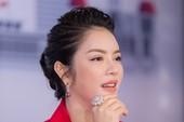 Lý Nhã Kỳ chi 25 tỉ quảng bá Việt Nam ở LHP Cannes