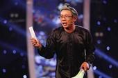 Clip Trung Dân chấp nhận lời xin lỗi của Hương Giang
