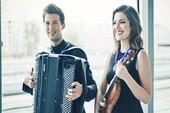 17 đêm nhạc châu Âu miễn phí cho khán giả Việt