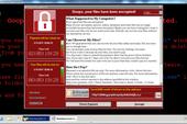 TP.HCM ra văn bản khẩn phòng chống mã độc WannaCry