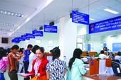 Đà Nẵng đứng đầu về cải cách hành chính năm 2016