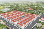 Sở Xây dựng liệt kê các vi phạm của Địa ốc Alibaba