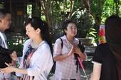 Đề nghị trục xuất thêm 66 người Trung Quốc