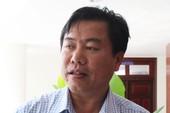 PCT Phú Yên xin kiểm điểm về phát ngôn 'đóng cửa rừng'