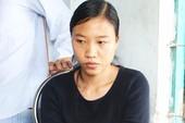 Bắt một 'đại lý' cỏ Mỹ lớn ở Khánh Hòa