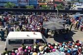 Khánh Hòa: Kẻ bắn chết người giữa đường ra đầu thú