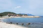 Sẽ xử nghiêm chủ đầu tư dự án lấp lấn vịnh Nha Trang