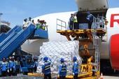 ASEAN trợ giúp người dân bị thiệt hại do bão lũ