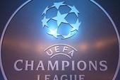 UEFA bị các 'ông lớn' dọa ly khai