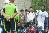Indonesia qua mặt FIFA tự ra luật mới