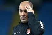 Lý lịch bí ẩn người mang đến thành công cho Monaco