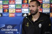 'Juventus đã không tôn trọng Barca'