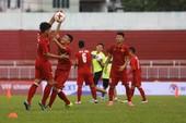 Sẽ là một U-20 Việt Nam 'ngạc nhiên chưa'