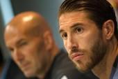 Ramos: 'Vicente Calderon chứ không phải Beverly Hill'
