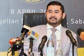 Malaysia chấp nhận thua 0-3, không dám đến Triều Tiên?