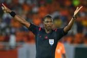 Trọng tài quá kém, U-20 Việt Nam mất oan quả phạt đền