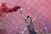 Sốc: Một fan bỏ ra 15 triệu USD xây sân cho CLB
