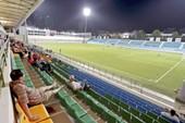 Khán giả S-League còn tệ hơn V-League, cầu cứu AFC