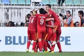 """AFF tiết lộ Việt Nam """"ủ mưu"""" môn bóng đá tại SEA Games"""