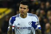 'Con dại cái mang', Chelsea xin lỗi Trung Quốc
