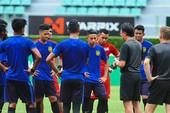 """Được """"refresh"""", Malaysia khiến cả Đông Nam Á lo ngại"""