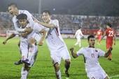 "U-22 Việt Nam phải ""giải quyết"" U-22 Indonesia"