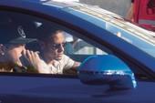 UEFA có 'sờ gáy' vụ Neymar?
