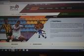 Nhiều cầu thủ U-22 Việt Nam bị loại oan ở SEA Games 29?