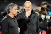 Mourinho hiểu Real hơn Zidane hiểu MU