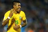 """Paulinho được """"điều"""" từ Trung Quốc về Barca thay Neymar"""