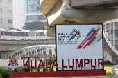 Sự thật về chiếc đồng hồ bị tài xế Malaysia đánh cắp