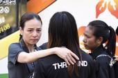 Việt Nam vô địch, Thái Lan suýt bỏ giải