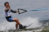 Nhà vô địch SEA Games nhỏ tuổi nhất là ai?