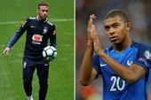 UEFA chính thức điều tra PSG
